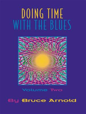 Doin' Time with the Blues: v. 2