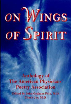 On Wings of Spirit: Appa Anthology
