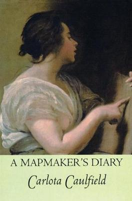 A Mapmaker's Diary