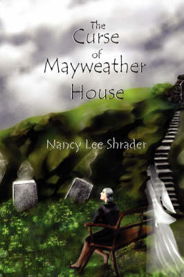 The Curse of Mayweather House