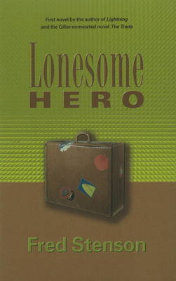 Lonesome Hero