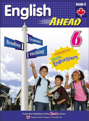 English Ahead 6