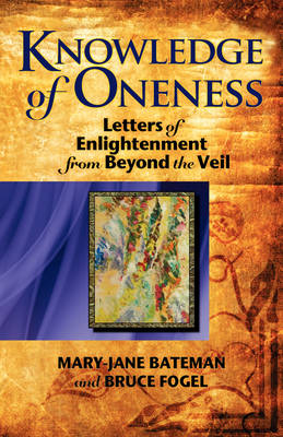 Knowledge of Oneness