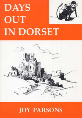 Days Out in Dorset