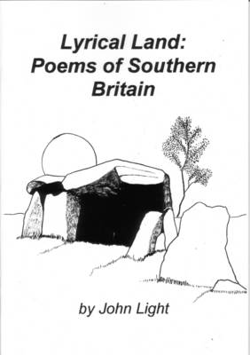 Lyrical Land: Poems of Southern Britain