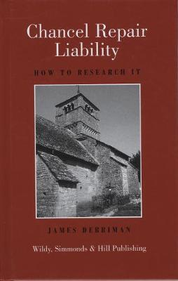 Chancel Repair Liability: How to Research it