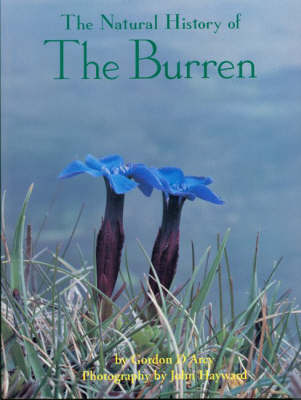 The Natural History of the Burren