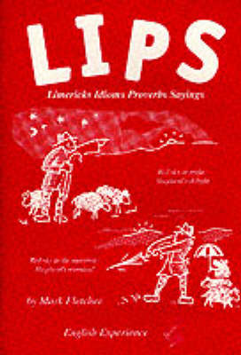 Lips: Limericks Idioms Proverbs Sayings
