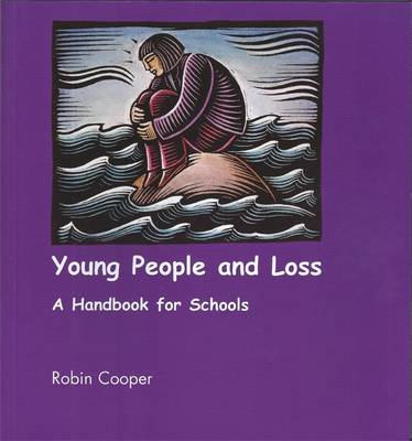 Young People and Loss