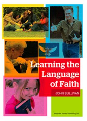 Learning the Language of Faith