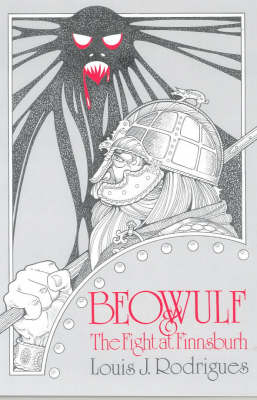 Beowulf: AND The Fight at Finnsburh