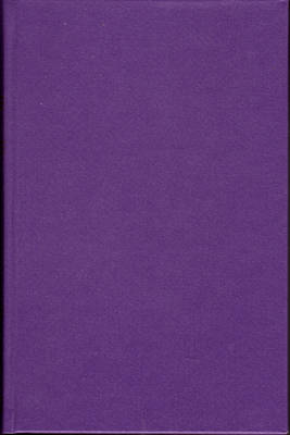 The Physics or Physical Auscultation of Aristotle: Volume I of the Works of Aristotle: v. XIX