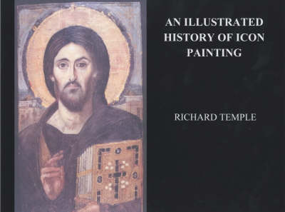 Illustrated History of Icon Painting