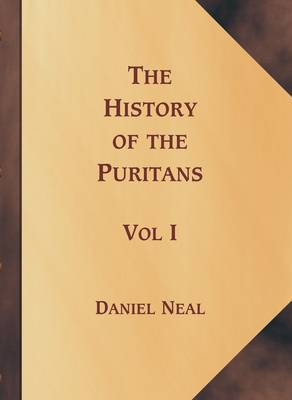 History of the Puritans Set