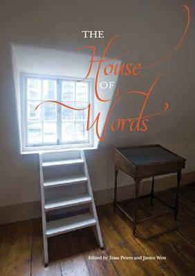 The House of Words