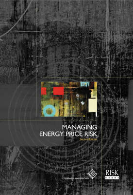 Managing Energy Price Risk