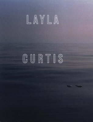 Layla Curtis