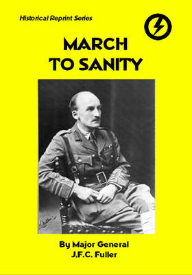 March to Sanity: What British Union Offers Britain
