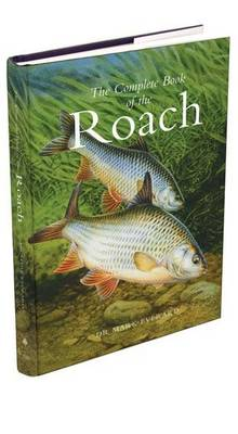 The Complete Book of the Roach