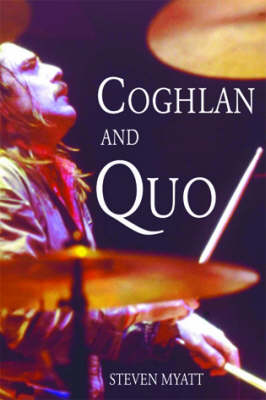 Coghlan and Quo