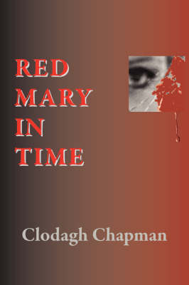 Red Mary in Time