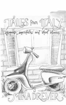 Tales from Italy