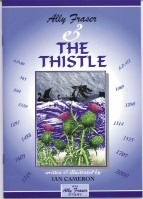 The Thistle, The