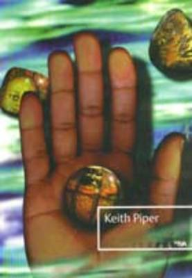 Keith Piper: Relocating the Remains
