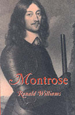 Montrose: Cavalier in Mourning