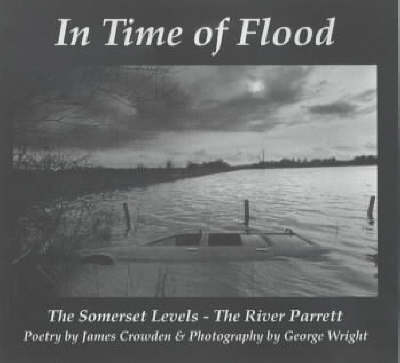In Time of Flood: The Somerset Levels - The River Parrett