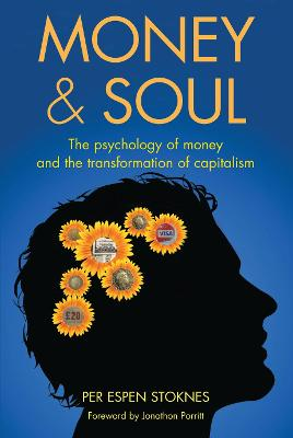 Money and Soul: A New Balance Between Finance and Feelings