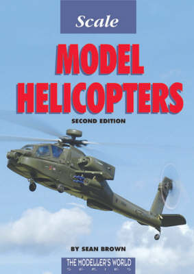 Scale Model Helicopters