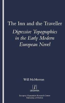 The Inn and the Traveller: Digressive Topographies in the Early Modern European Novel