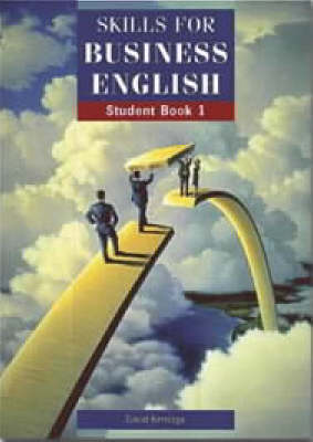 Skills for Business English 1 Student Book