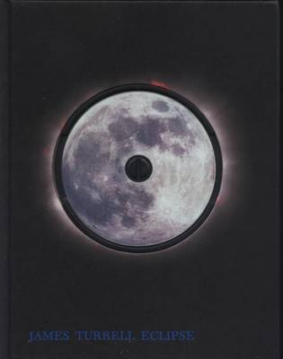James Turrell - Eclipse
