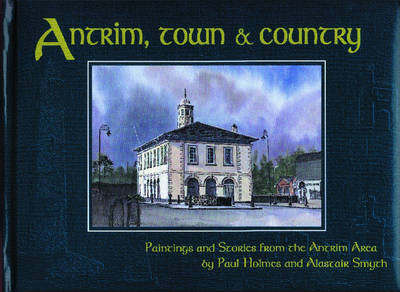 Antrim Town and Country