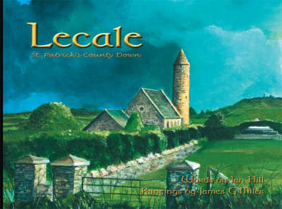 Lecale: St. Patrick's County Down