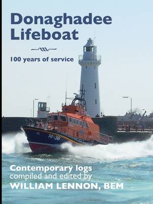 Donaghadee Lifeboat: 100 Years of Service
