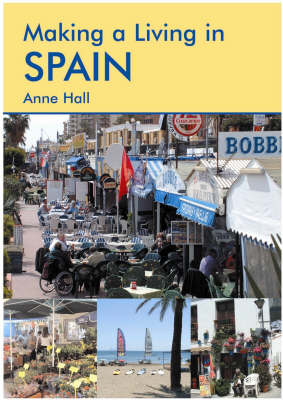 Making a Living in Spain