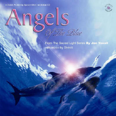 Angels of the Blue