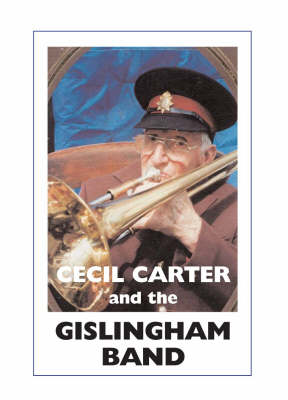 Cecil Carter and the Gislingham Band