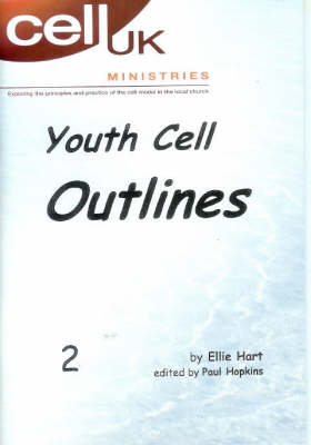 Youth Cell Outlines: v. 2