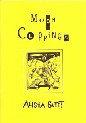 Moon Clippings