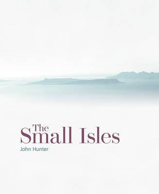 The Small Isles