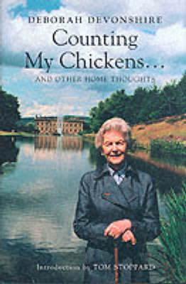 Counting My Chickens: And Other Home Thoughts