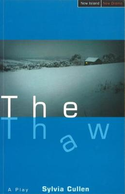 The Thaw, The