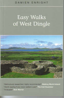 Easy Walks of West Dingle