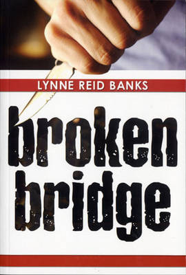 a summary of one more river by lynn reid banks