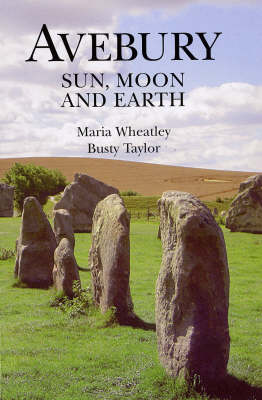 Avebury: Sun, Moon and Earth