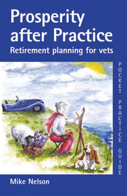 Prosperity After Practice: Retirement Planning for Vets